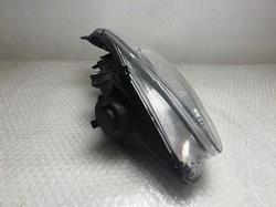 SISTEMA NAVEGACION GPS SMART FORTWO COUPE electric drive (453.391)  eléctrico 60 kW (82 CV) |   ..._img_0
