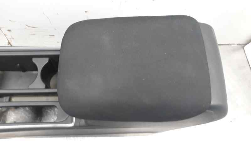 APOYABRAZOS CENTRAL HONDA CR-V Elegance 4x2  1.6 DTEC CAT (120 CV) |   09.13 - 12.15_img_3