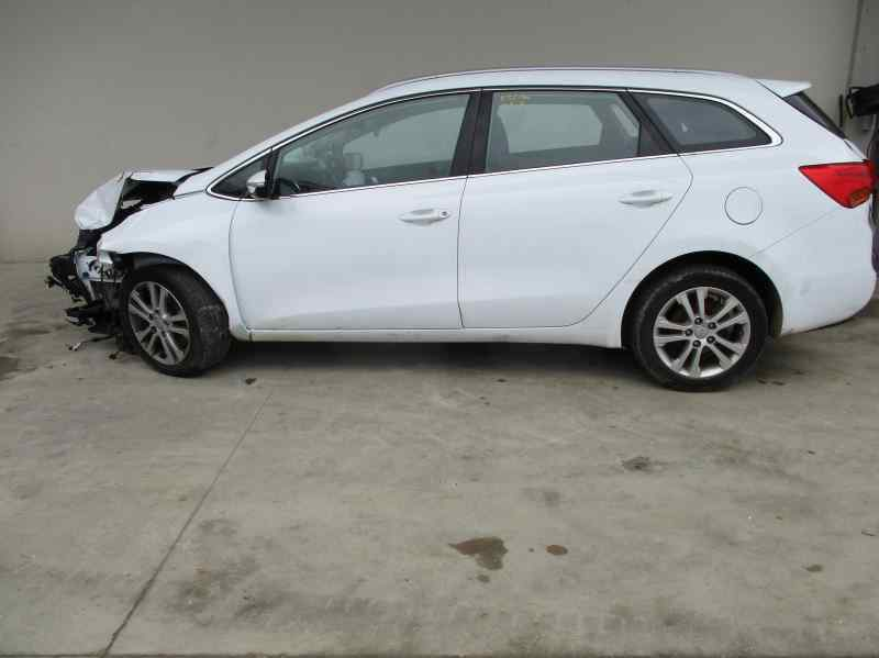 MOTOR COMPLETO KIA CEE'D SPORTY WAGON Vision  1.4 CRDi CAT (90 CV) |   08.12 - 12.13_img_0