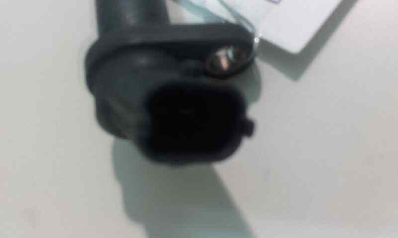 NO IDENTIFICADO RENAULT TRUCKS PREMIUM 450 DXI        ... _img_1