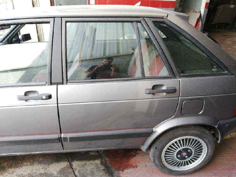 PUERTA TRASERA IZQUIERDA SEAT IBIZA SXI  1.5  (101 CV) |   02.88 - ..._img_0