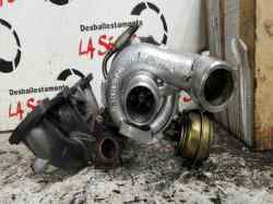 turbocompresor lancia lybra berlina 1.9 jtd   (116 cv) 2000-2006 46786078