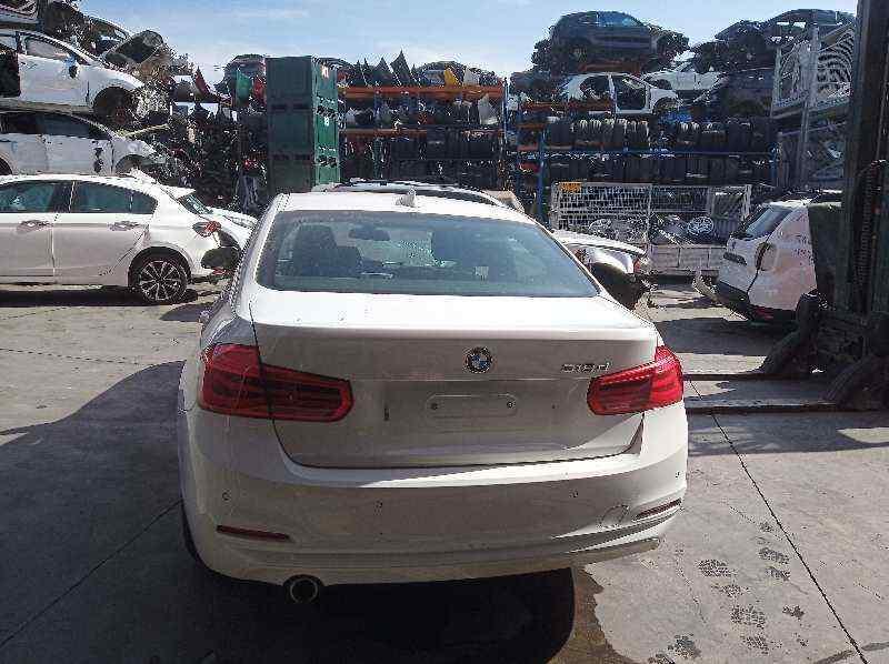 BMW BAUREIHE 3 LIM. (F30) 318d Advantage  2.0 16V Turbodiesel (150 CV) |   0.15 - ..._img_2