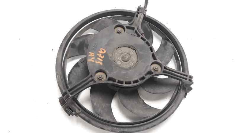 ELECTROVENTILADOR AUDI A4 BERLINA (B5) 2.5 TDI   (150 CV) |   08.97 - 12.99_img_1