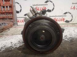compresor aire acondicionado opel vectra c berlina comfort  2.2 16v cat (z 22 se) (147 cv) 2002-2004 09225560