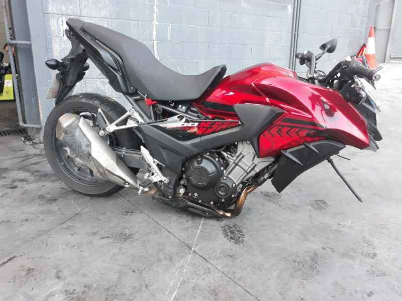 MOTOR COMPLETO HONDA PC59 /1/2 CB500XA   |   01.18 - 12.18 _img_1