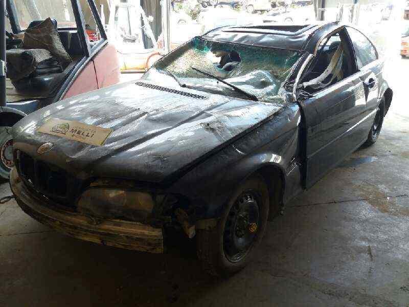 BMW SERIE 3 COUPE (E46) 320 Ci  2.2 24V CAT (170 CV) |   09.00 - 12.06_img_0
