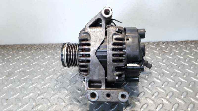 ALTERNADOR FIAT GRANDE PUNTO (199) 1.3 16V Multijet Active (55kW)   (75 CV) |   09.05 - 12.07_img_0