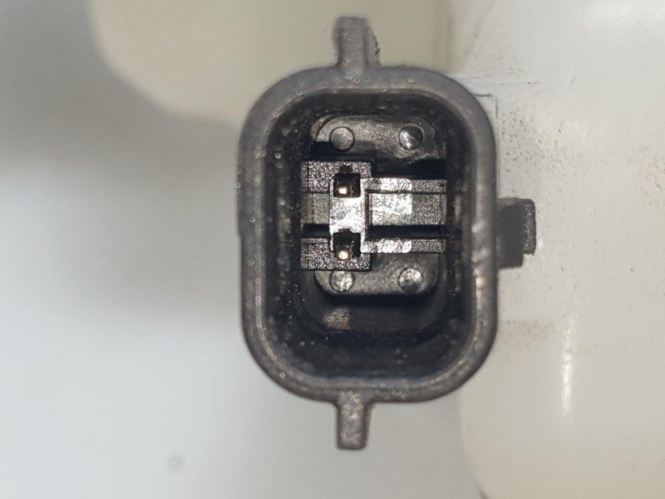 TURBOCOMPRESOR NISSAN TERRANO/TERRANO II (R20) SLX (3-ptas.)  2.7 Turbodiesel (101 CV)     02.93 - 12.96_img_3