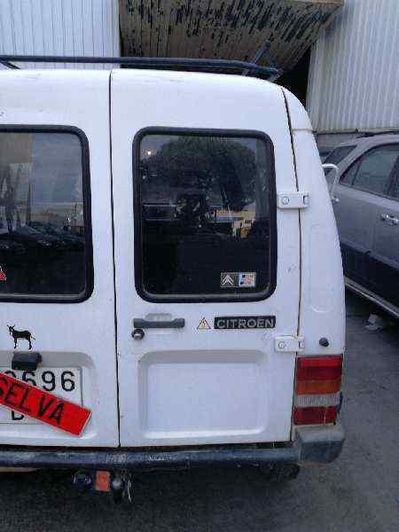 PUERTA TRASERA DERECHA CITROEN C15 D  1.8 Diesel (161) (60 CV) |   0.85 - ..._img_0