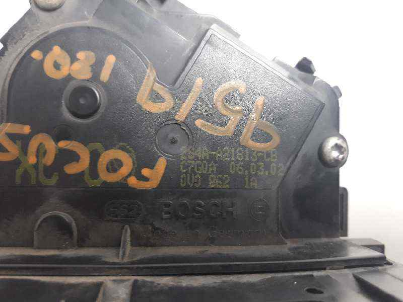 CERRADURA PUERTA DELANTERA IZQUIERDA  FORD FOCUS BERLINA (CAK) Trend  1.8 TDCi Turbodiesel CAT (116 CV) |   08.98 - 12.04_img_3