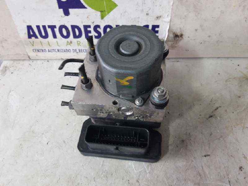 ABS RENAULT KANGOO Profesional  1.5 dCi Diesel FAP (75 CV) |   08.10 - 12.15_img_0