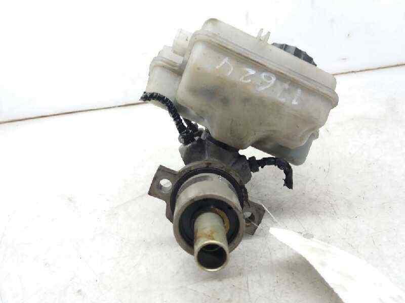 BOMBA FRENO PEUGEOT 106 (S2) Max D  1.5 Diesel CAT (TUD5 / VJX) (57 CV)     0.96 - ..._img_3