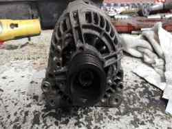 alternador volkswagen golf iv berlina (1j1) * 028903028D