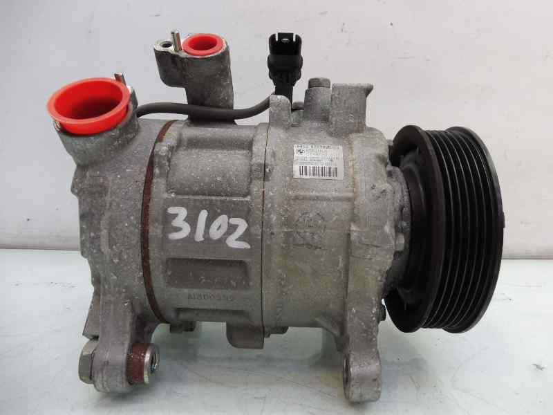 COMPRESOR AIRE ACONDICIONADO BMW SERIE 4 COUPE (F32) 420d  2.0 Turbodiesel (184 CV) |   07.13 - 12.15_img_0