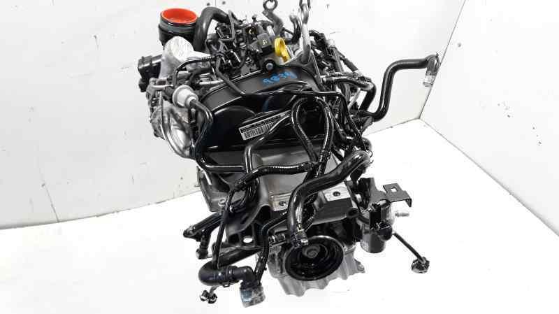 MOTOR COMPLETO VOLKSWAGEN GOLF VII LIM. (BQ1) Ready2Go  1.0 TSI (116 CV) |   0.17 - ..._img_4