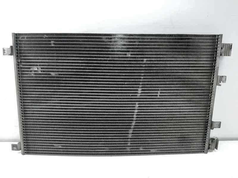 CONDENSADOR / RADIADOR  AIRE ACONDICIONADO NISSAN QASHQAI (J10) Acenta  1.5 dCi Turbodiesel CAT (106 CV) |   01.07 - 12.15_img_1