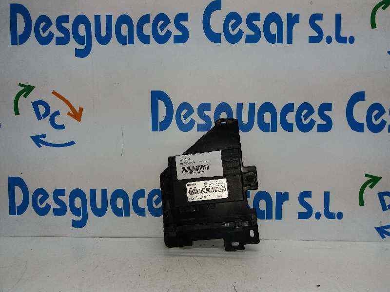 MODULO CONFORT PEUGEOT 308 CC (2009) 200  1.6 16V Turbo CAT (5FU / EP6CDTX) (200 CV) |   10.10 - ..._img_2