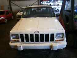 jeep cherokee (j) 2.5 td   (116 cv) VM 1J4FJN8M5VL
