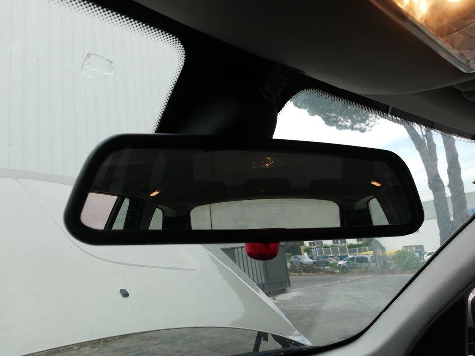 ESPEJO INTERIOR BMW SERIE X3 (E83) 3.0sd   (286 CV)     09.06 - 12.08_img_0