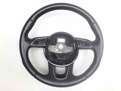 VOLANTE AUDI Q5 (8R) 2.0 TDI quattro (140KW)   (190 CV) |   0.08 - ..._img_0