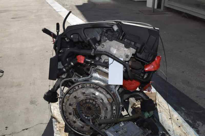 MOTOR COMPLETO BMW SERIE 3 BERLINA (E46) 320d  2.0 16V Diesel CAT (136 CV)     04.98 - 12.01_img_1