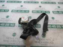 CINTURON SEGURIDAD DELANTERO IZQUIERDO FORD FIESTA (CB1) Titanium  1.25 16V CAT (82 CV)     07.08 - 12.12_mini_1