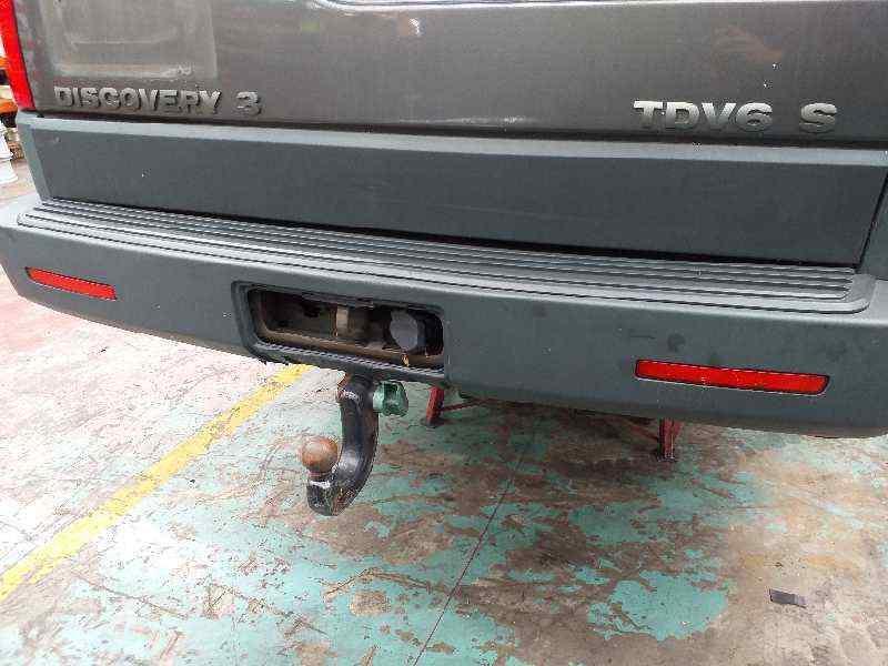 PARAGOLPES TRASERO LAND ROVER DISCOVERY (...) V6 TD S  2.7 Td V6 CAT (190 CV)     08.04 - 12.09_img_2