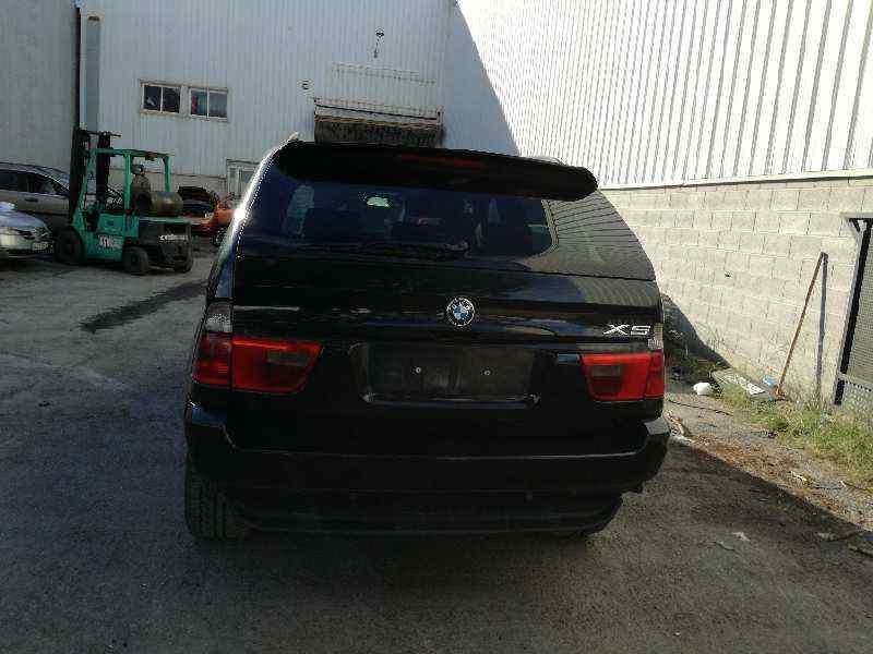 BMW SERIE X5 (E53) 3.0d   (218 CV) |   10.03 - 12.07_img_3