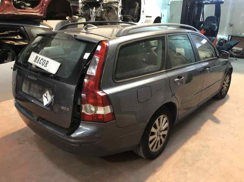 PARAGOLPES DELANTERO SSANGYONG RODIUS Xdi  2.7 Turbodiesel CAT (163 CV) |   05.05 - 12.11_img_3