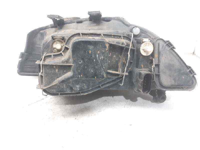 FARO DERECHO SEAT CORDOBA BERLINA (6L2) Stella  1.4 16V (75 CV) |   09.02 - 12.04_img_1