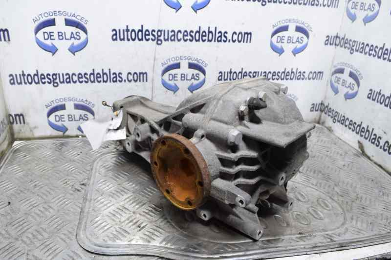 DIFERENCIAL TRASERO AUDI A8 (D2) 4.2 Quattro   (310 CV) |   10.98 - 12.02_img_0