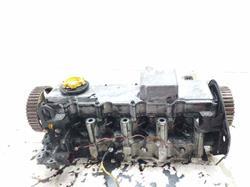 culata mg rover serie 200 (rf) 220 sd (5-ptas.)  2.0 turbodiesel (86 cv) 1996-1999 LDF000690N