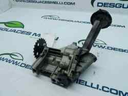 bomba aceite renault scenic ii confort dynamique  1.5 dci diesel (106 cv) 2003-2006 8200307174
