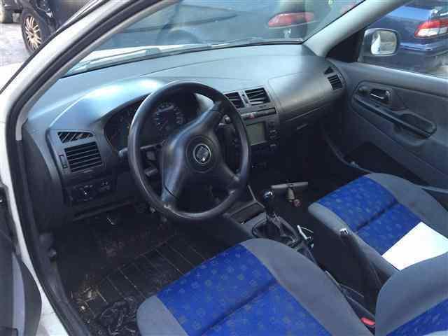 SEAT IBIZA (6K1) Sport  1.9 TDI (90 CV) |   08.99 - 12.02_img_2