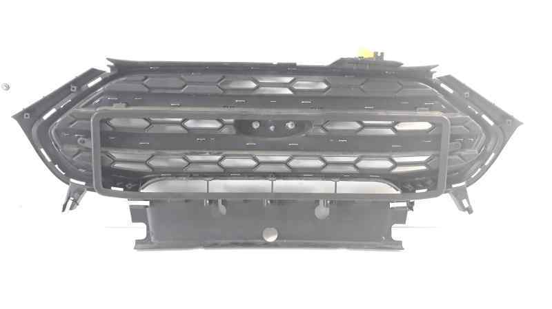 REJILLA DELANTERA FORD ECOSPORT (CR6) Titanium  1.0 EcoBoost CAT (125 CV)     0.17 - ..._img_1