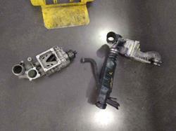 motor arranque citroen c5 berlina 2.0 16v exclusive automático   (136 cv) 2001-2004 M000T82081