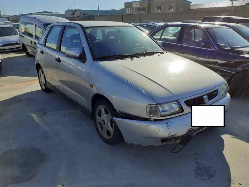 SEAT IBIZA (6K) GT  1.9 TDI (110 CV) |   09.97 - ..._img_2