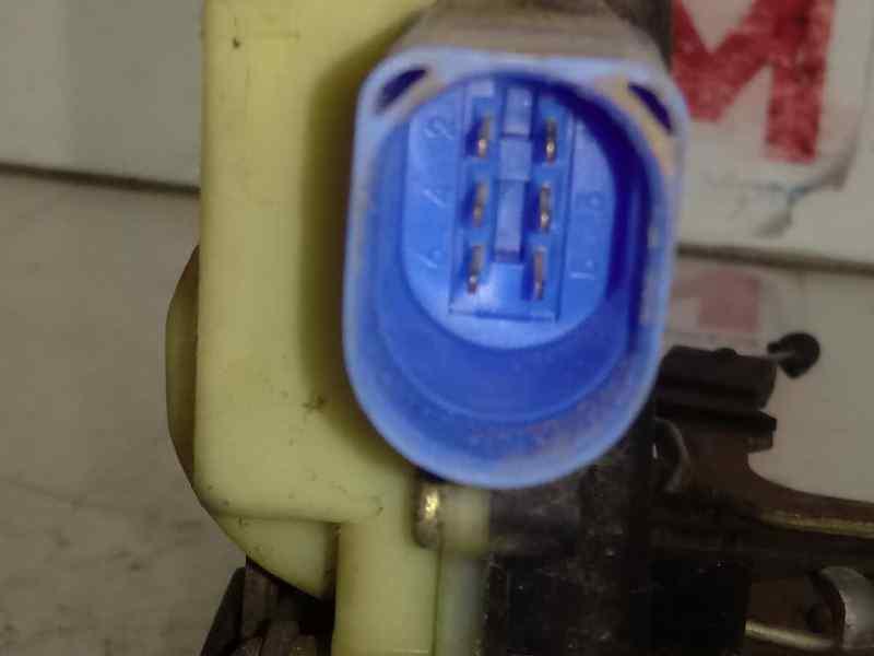 CERRADURA PUERTA TRASERA IZQUIERDA  SEAT IBIZA (6L1) Cool  1.9 TDI (101 CV) |   05.04 - 12.04_img_2