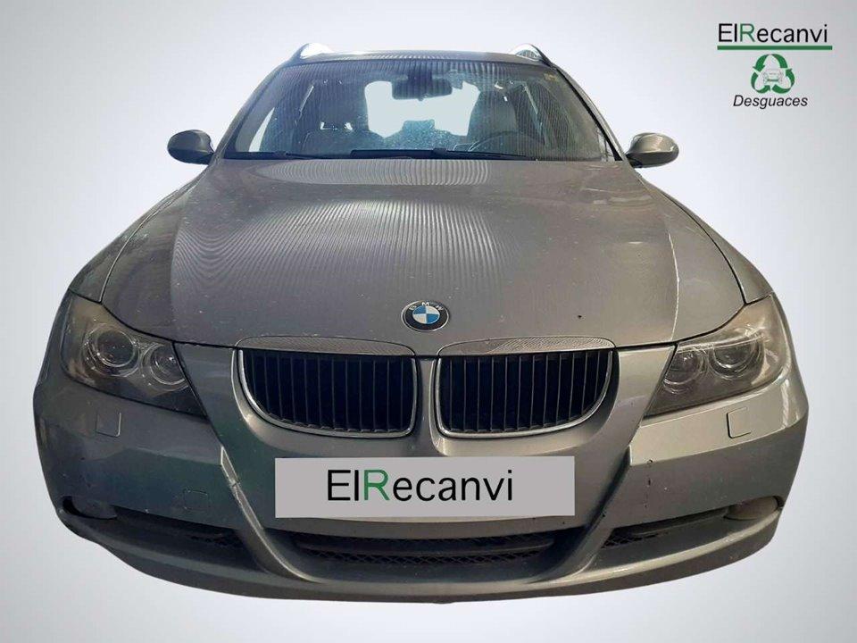 BMW SERIE 3 TOURING (E91) 320d  2.0 16V Diesel (163 CV) |   04.05 - 12.07_img_0