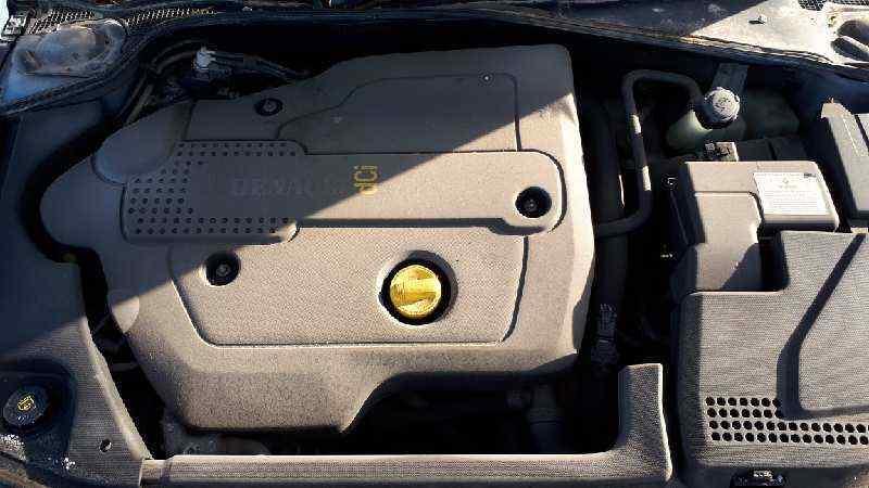 RENAULT LAGUNA II (BG0) Authentique  1.9 dCi Diesel (120 CV)     0.01 - ..._img_1