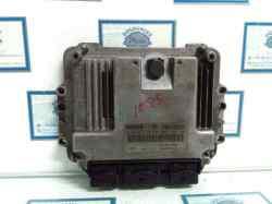 centralita motor uce renault megane ii classic berlina confort dynamique 2.0 dci diesel cat (150 cv) 2006-2006