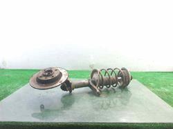 mangueta delantera izquierda citroen saxo 1.5 d x   (57 cv) 1996-1999 3644A9