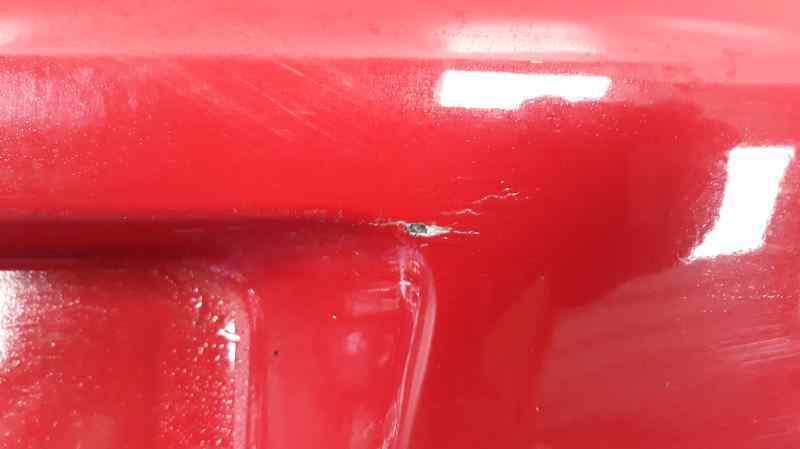 PARAGOLPES TRASERO SEAT IBIZA (6L1) Vision  1.9 TDI (101 CV) |   04.02 - 12.05_img_3
