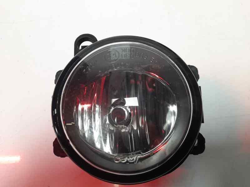 FARO ANTINIEBLA DERECHO RENAULT CLIO IV Limited  0.9 Energy (90 CV) |   0.12 - ..._img_0