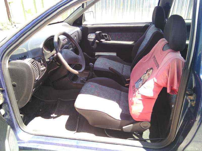 SEAT IBIZA (6K) CLX  1.4  (60 CV) |   0.93 - ..._img_5