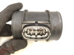 LUZ INTERIOR SSANGYONG RODIUS Xdi  2.7 Turbodiesel CAT (163 CV) |   05.05 - 12.11_img_0