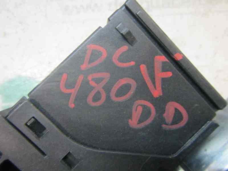 MOTOR ELEVALUNAS DELANTERO DERECHO RENAULT MEGANE III BERLINA 5 P Business  1.5 dCi Diesel FAP (90 CV) |   02.12 - 12.15_img_4