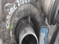 tapa exterior combustible peugeot 207 xt  1.4 hdi (68 cv) 2006-2007