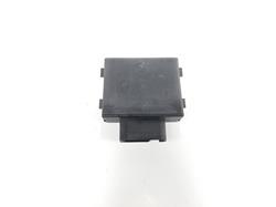 MANDO ELEVALUNAS TRASERO IZQUIERDO NISSAN PRIMERA BERLINA (P11) Básico  2.0 Turbodiesel CAT (90 CV)     12.00 - ..._img_0